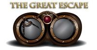 Game master Needed at The Great Escape HFX!  P/T