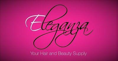 Eleganza Hair and Beauty