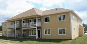 Only 5 yrs. old, Heat Pump, 1350 sq. ft.  Only 159,900!