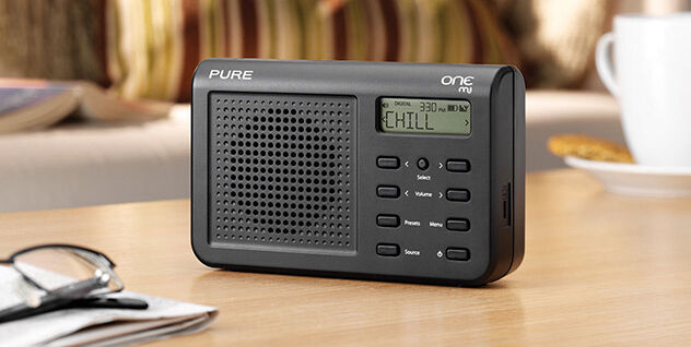 Buying Digital Radios: Everything You Need to Know