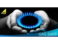 Gas safe Registered ~ BOILER INSTALLATION, REPLACEMENT, SERVICING, BREAKDOWN, REPAIR