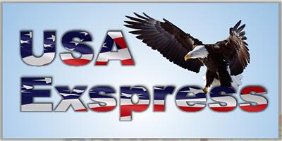 USAExspress
