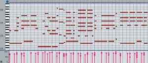 Over-350-000-MIDI-Files