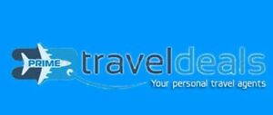 Lowest AirFares and Hotels Guaranteed  289-460-0285