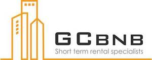 GCBNB -  Airbnb management on the Gold Coast Surfers Paradise Gold Coast City Preview