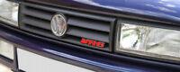 WTB: Corrado VR6 front grill