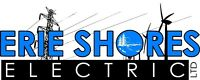 Electrical Contractor / Electrician