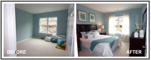 Valley Home Staging and Design