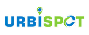 $$ Have you heard about Airbnb or Uber? How about *Urbispot*