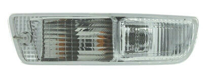 NEW Front Left signal indicator lamp lights LH FOR TOYOTA RAV4 1997-2000