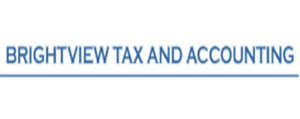 Brightview Tax and Accounting  Services