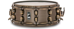 Mapex Brass Cat Snare