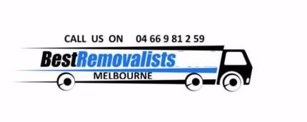 LOCAL REMOVALIST -04 66.9 81.2 59
