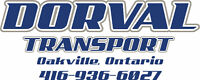 Company Driver $0.55 cents per mile and O/O $1.20 cents per mile