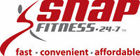 Presonal Trainer Fitness and Lifestyle coach