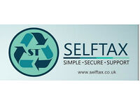 Self Assessment Tax Return in £9.99 only (no hidden charges). Say goodbye to your accountants