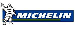 MOTORCYCLE TIRE SALE ALL BRANDS LISTED 40% OFF! ALL THE TIME! Oakville / Halton Region Toronto (GTA) image 5