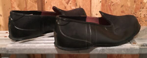 Couvre-chaussures Acton (8)