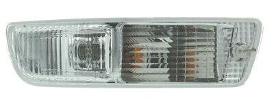 NEW Front Right signal indicator lamp lights RH FOR TOYOTA RAV4 1997-2000