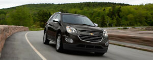 Are you needing a vehicle loan?   We have helped many Canadians.