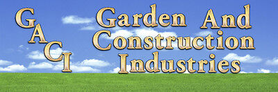 Garden And Construction Industries