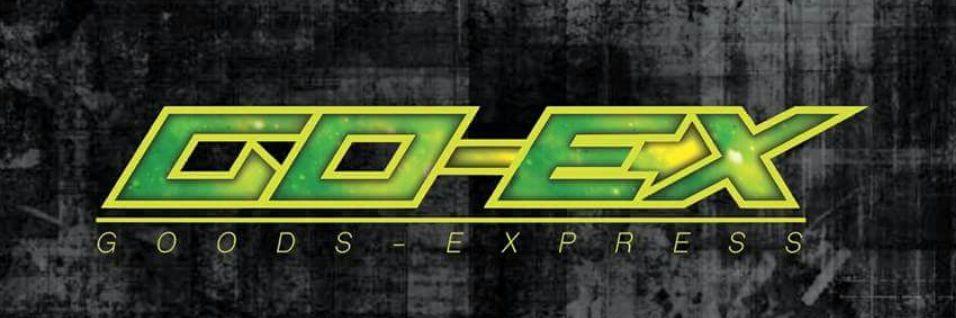 GOEX Goods Express