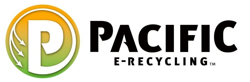 Pacific E-Recycling