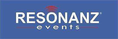 resonanz-events onlineshop