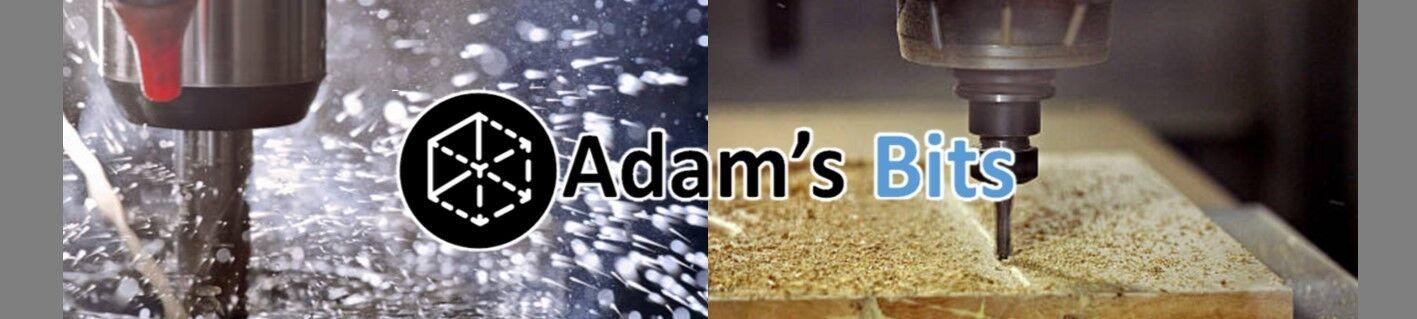 Adam's Bits