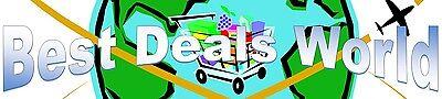 best-deals-world