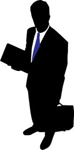 Chartered Accountant / Controller / Fractional CFO for Hire Kitchener / Waterloo Kitchener Area image 1