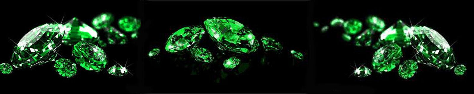 shop-smaragd