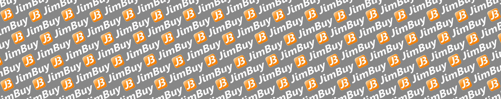 Jimbuy-Shop