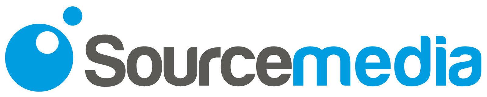 Source Media Ltd