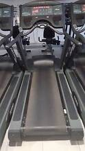 DISCOUNT COMMERICAL TREADMILL Life Fitness 9500HR for SALE!!! Echuca Campaspe Area Preview