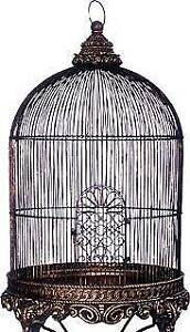 WANTED,.BIRD CAGES for Canaries