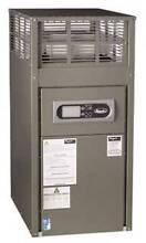 Spa Gas Heater - Raypak Melbourne CBD Melbourne City Preview