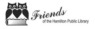 Friends of the Hamilton Township Free Public Library