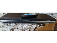 Toshiba DVD Player for quick sale