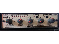 FMR RLNA7239 Really Nice Leveling Amplifier
