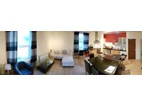 1 Bedroom available couple- £120 bills inclusive single-£85.Lenton, Nottingham. Close Universityi