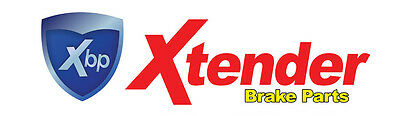 Xtender-USA