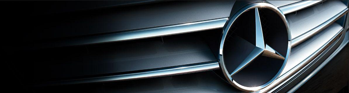 Midland Mercedes