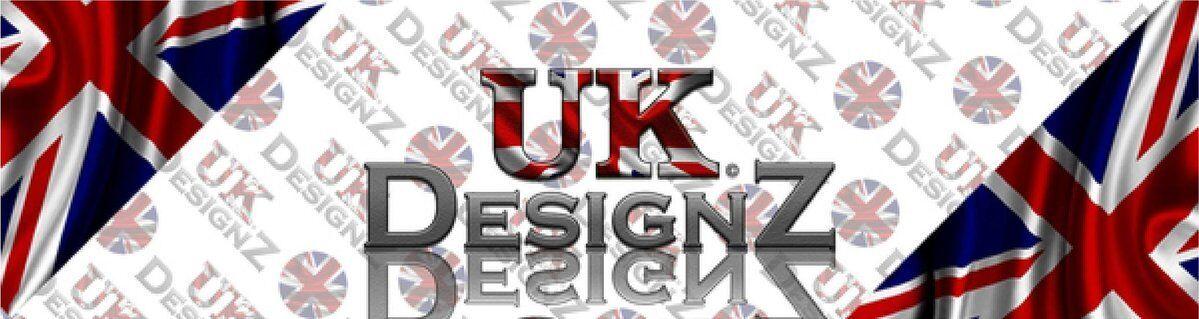uk-designz