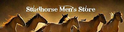 Studhorse Mens Store