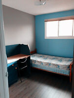 1 Room Avail. for October - $400 All Inclusive