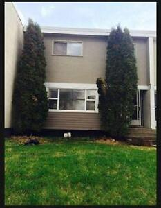 1 Bed 1 Bath Basement Suit Available June 1st 509 Terrace Park $