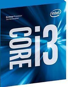 CPU starting at $68.39.