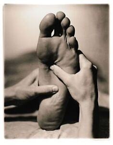 After Work Massage -  Leg & buttock, Foot,  Whole body Mulgrave Monash Area Preview