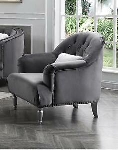 Fabulous Accent Chair Buy And Sell Furniture In Mississauga Peel Bralicious Painted Fabric Chair Ideas Braliciousco